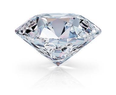 діаманти ціни