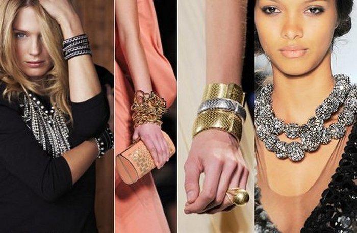 золоті браслети жіночі