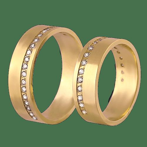 Обручальные кольца крым золото