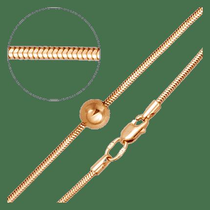 Итак, какие же виды плетений золотых цепей можно назвать самыми