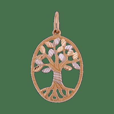 Слова к подарку древо жизни
